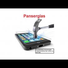 Panzer Sikkerhedsglas Til Samsung Galaxy S8+ (Plus) Sort-1