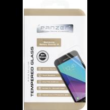 Panzer Sikkerhedsglas Til Samsung Galaxy Xcover 4 2017-1