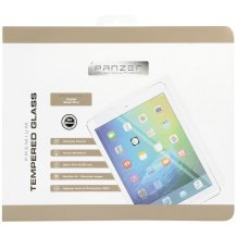 Panzer Tempered Glass Apple iPad Pro 12""