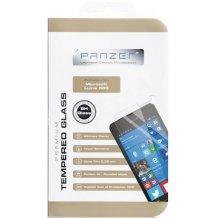 Panzer Tempered Glass til Microsoft Lumia 650