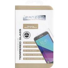 Panzer Tempered Glass Skærmbeskytter til Samsung Galaxy J3 2017