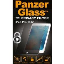 PanzerGlass Apple iPad Pro 10.5 Privacy-1