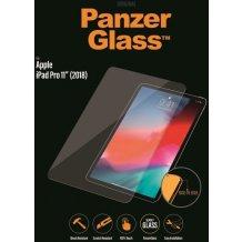 PanzerGlass Apple iPad Pro 11in(2018)-1