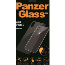 PanzerGlass Apple iPhone X/XS, bagside glas-1