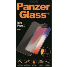 PanzerGlass Apple iPhone X/XS Privacy-1