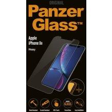 PanzerGlass Apple iPhone XR Privacy-1