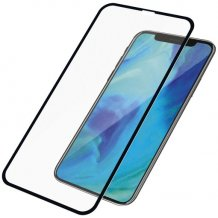 PanzerGlass Apple iPhone XS MAX ,Black-1