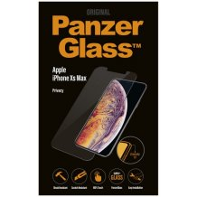 PanzerGlass Apple iPhone XS MAX Privacy-1