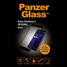 PanzerGlass Asus Zenfone 3-1