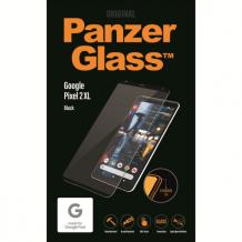 PanzerGlass Google Pixel 2 XL-1
