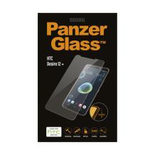 PanzerGlass HTC Desire 12+-1