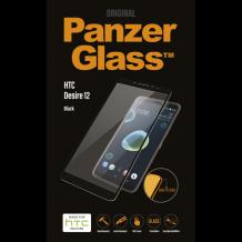 PanzerGlass HTC Desire 12, Black-1