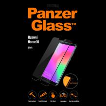 PanzerGlass Huawei Honor 10, Black-1