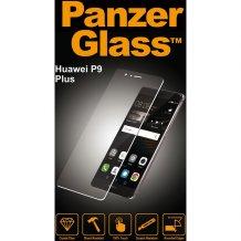 PanzerGlass Huawei Huawei P9 plus-1