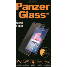 PanzerGlass Huawei P smart,Clear-1