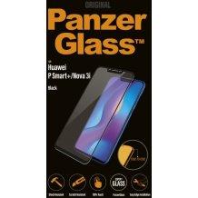 PanzerGlass Huawei P Smart+ / Nova 3i, Black-1