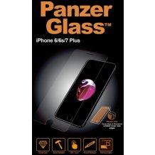 PanzerGlass iPhone 6/6s/7/8 Plus-1