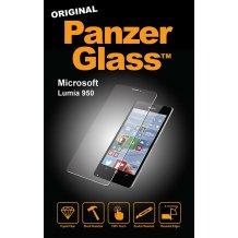 PanzerGlass til Microsoft Lumia 950