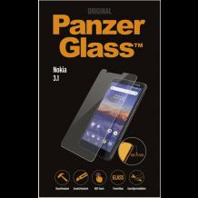 PanzerGlass Nokia 3.1,Clear-1