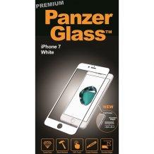 PanzerGlass PREMIUM iPhone 6/6s/7/8 White-1