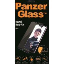 PanzerGlass Premium til Huawei Honor Play - Full-Fit Sort-1