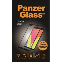 PanzerGlass Premium til LG V20 - Full-Fit -1