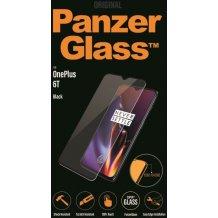 PanzerGlass Premium til OnePlus 6T - Full-Fit Sort-1