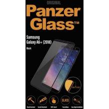 PanzerGlass Samsung Galaxy A6+ (2018) Black-1