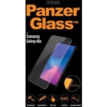 PanzerGlass Samsung Galaxy A6s, Clear-1