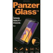 PanzerGlass Samsung Galaxy J4+/J6+ ,Black-1