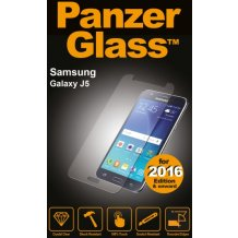 PanzerGlass Samsung Galaxy J5 (2016)-1