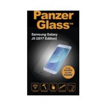 PanzerGlass Samsung Galaxy J5 2017, Clear-1