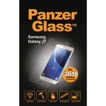PanzerGlass Samsung Galaxy J7 (2016)-1