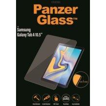 PanzerGlass Samsung Galaxy Tab A 10.5-1