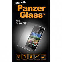 PanzerGlass Sikkerhedsglas HTC Desire 620-1