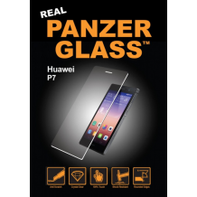 PanzerGlass Sikkerhedsglas til Huawei Ascend P7-1