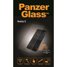PanzerGlass Sikkerhedsglas til Nokia 5-1