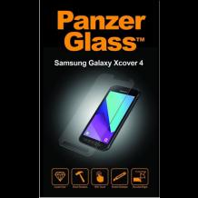 PanzerGlass Sikkerhedsglas til Samsung Galaxy Xcover 4-1