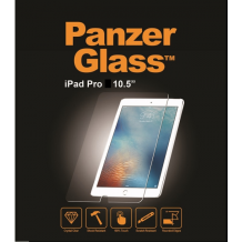 "PanzerGlass til Apple iPad Pro 10.5"" Full-Fit-1"