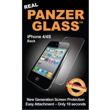 PanzerGlass til Apple iPhone 4/4S Full-Fit-1