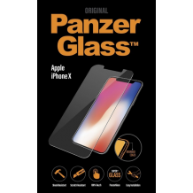 PanzerGlass til Apple iPhone X/XS-1