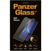 PanzerGlass til Apple iPhone XR-1