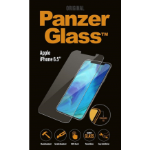 PanzerGlass til Apple iPhone XS Max-1