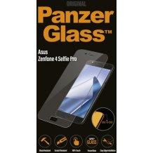 PanzerGlass til Asus ZenFone 4 Selfie Pro Full-Fit-1