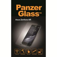 PanzerGlass til Asus ZenFone AR-1