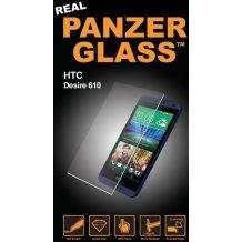 PanzerGlass til HTC Desire 610-1