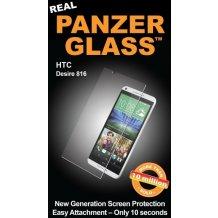 PanzerGlass til HTC Desire 816-1