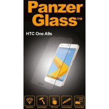 PanzerGlass til HTC One A9S-1