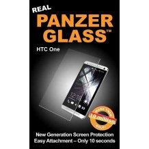 PanzerGlass til HTC One M7-1