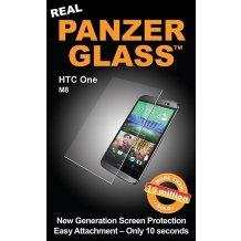 PanzerGlass til HTC One M8-1